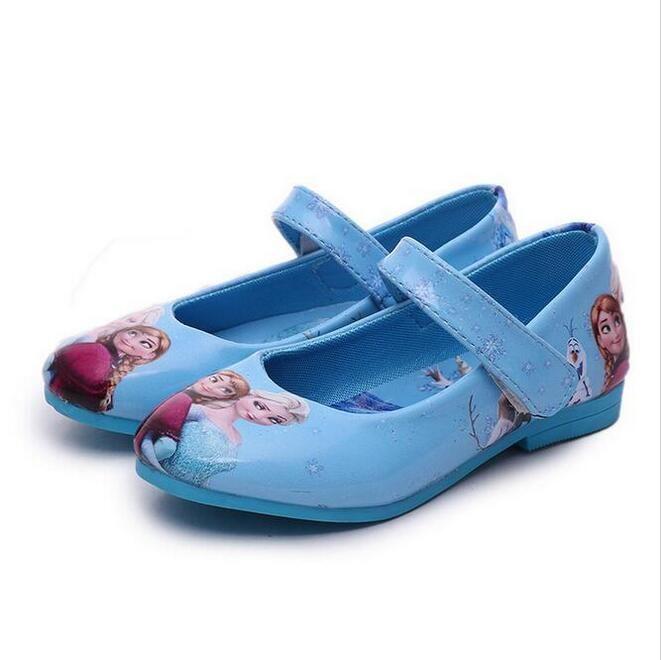 Купить товарДети дети девушки снежная королева эльза анна девушки принцесса блеск одиночные сандалии мода танцевальной обуви EU26 36 римские обувь детская обувь обувь для девочек обувь детская обувь для девочки в категории Сандалиина AliExpress.    Только синий         Другие цвета нужно ждать, чтобы 20-го февраля             US9.5 = EU26 = внутренняя длина