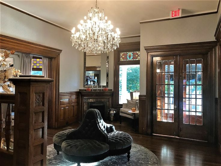 A magnificent Victorian home is now the Hotel Finial in Anniston  AL  The  restoration. 25  beautiful Anniston alabama ideas on Pinterest   Black