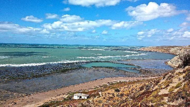 Viaje al centro de la tierra, Punta Delgada: magia para compartir | NUESTROMAR