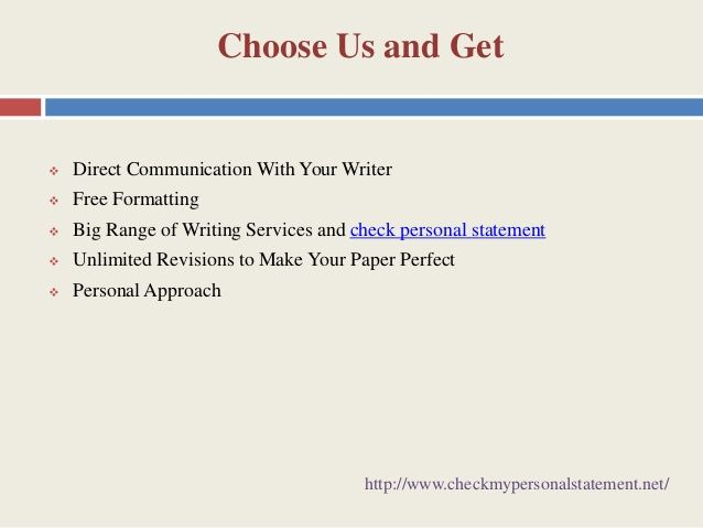 The  Best Personal Reference Letter Ideas On   Resume