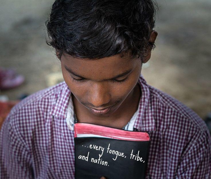 110 Best Christian Aid Mission Stuff Images On Pinterest