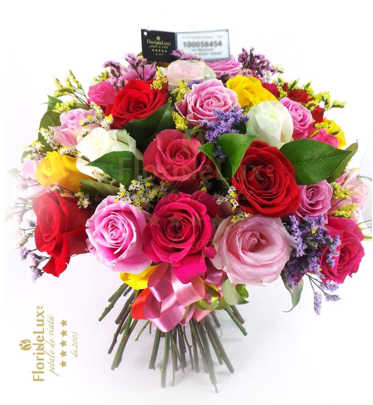 https://www.floridelux.ro/buchete-flori/buchete-trandafiri/buchete-trandafiri-multicolori/