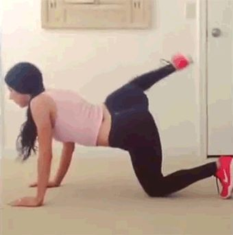 ejercicio bueno