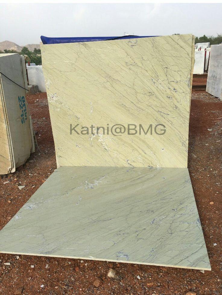 Best Katni Aqua Marble Katni In Good Prices Best Flooring With Katni Marble