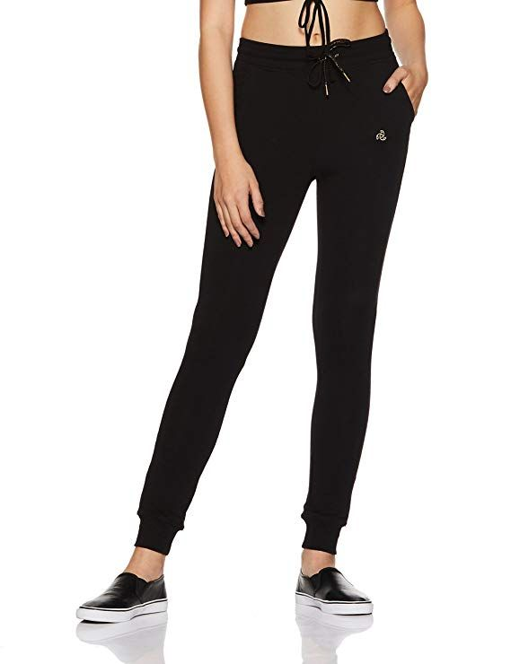 050e71f01e3e4 Jockey #Women's Track Pants | indain in 2019 | Pants, Jeans, Black jeans