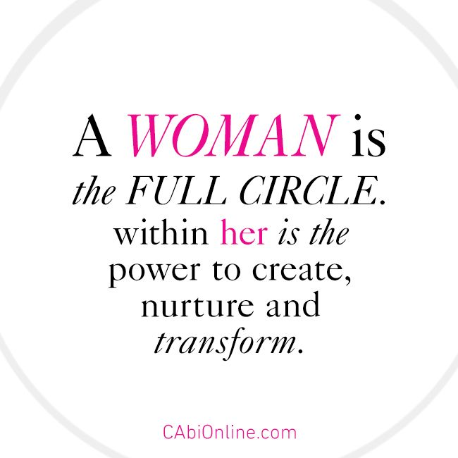 Quotes On The Role Of Women: 1000+ Ideas About Women Day On Pinterest