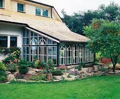 Картинки по запросу травяные спирали сады на террасах