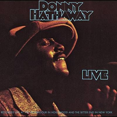 Found Jealous Guy by Donny Hathaway with Shazam, have a listen: http://www.shazam.com/discover/track/365471