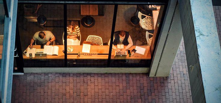 ¿Eres un emprendedor? ¿Quieres crear tu propia empresa? ¡Te presentamos DreamShaper! – Blog Tekton Technologies