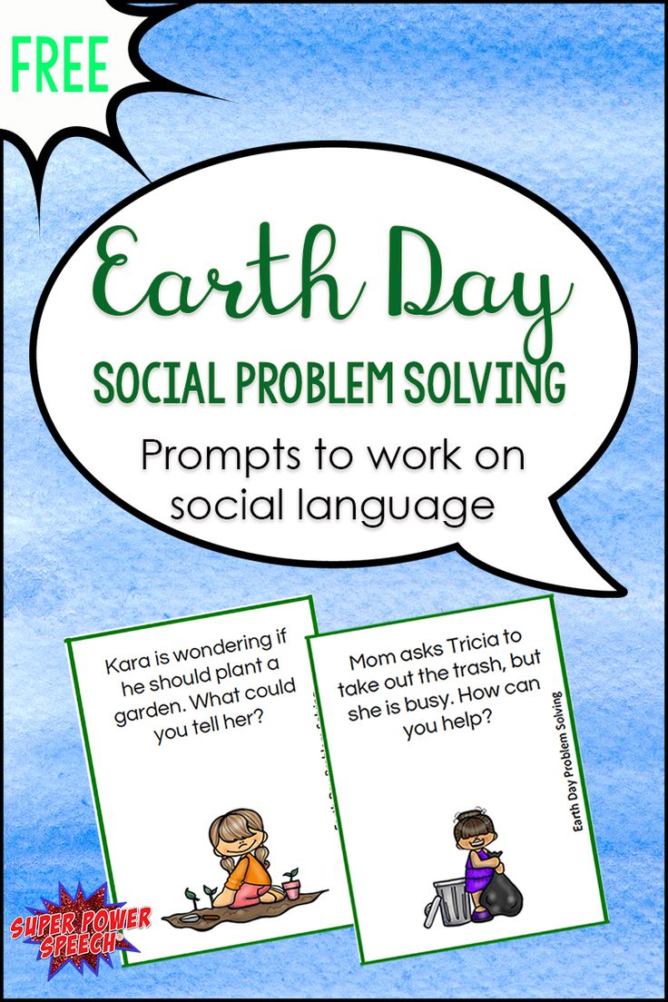 48 best earth day images on pinterest earth day speech therapy