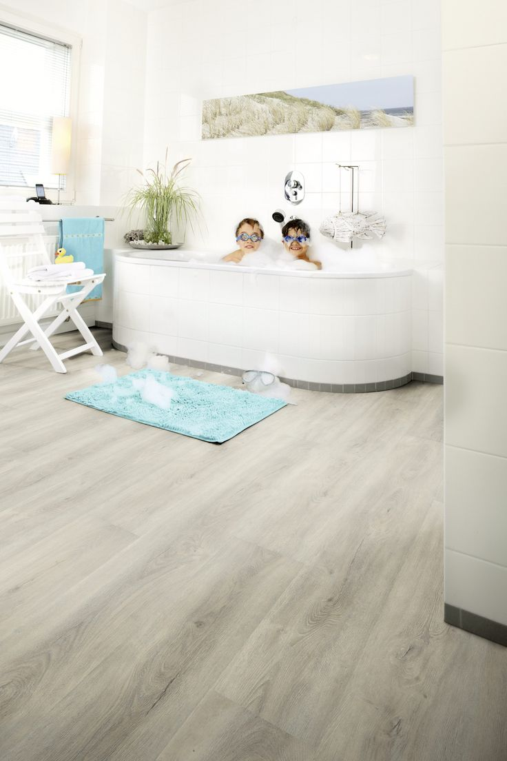 22 best vloer images on pinterest homes home and vinyl flooring