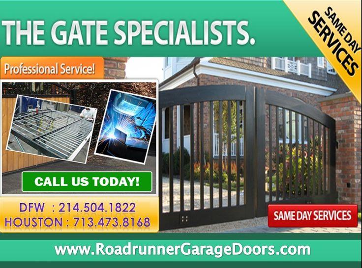 174 Best Garage Door Repair In Texas Images On Pinterest Midland