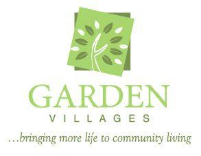 Garden Villages