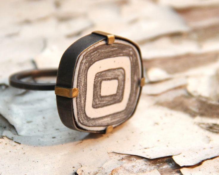 Rachel Brown Jewellery