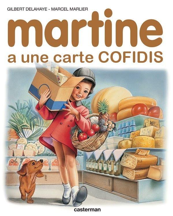 .Martine