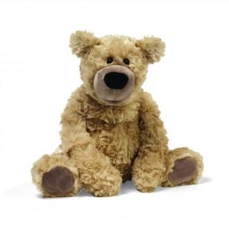 Gund Gulliver Bear