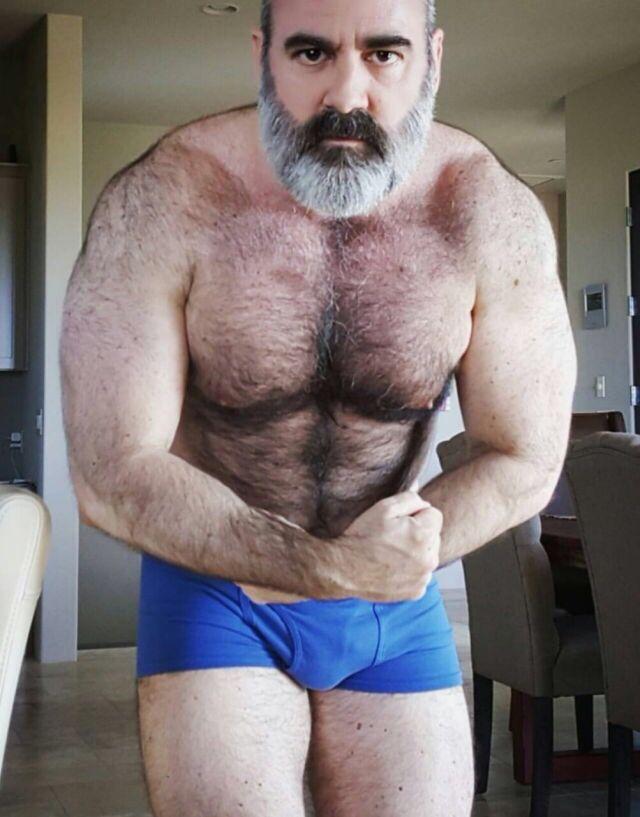 Hombre Peludo Tema Gay Porno Sexo Fotos xxx