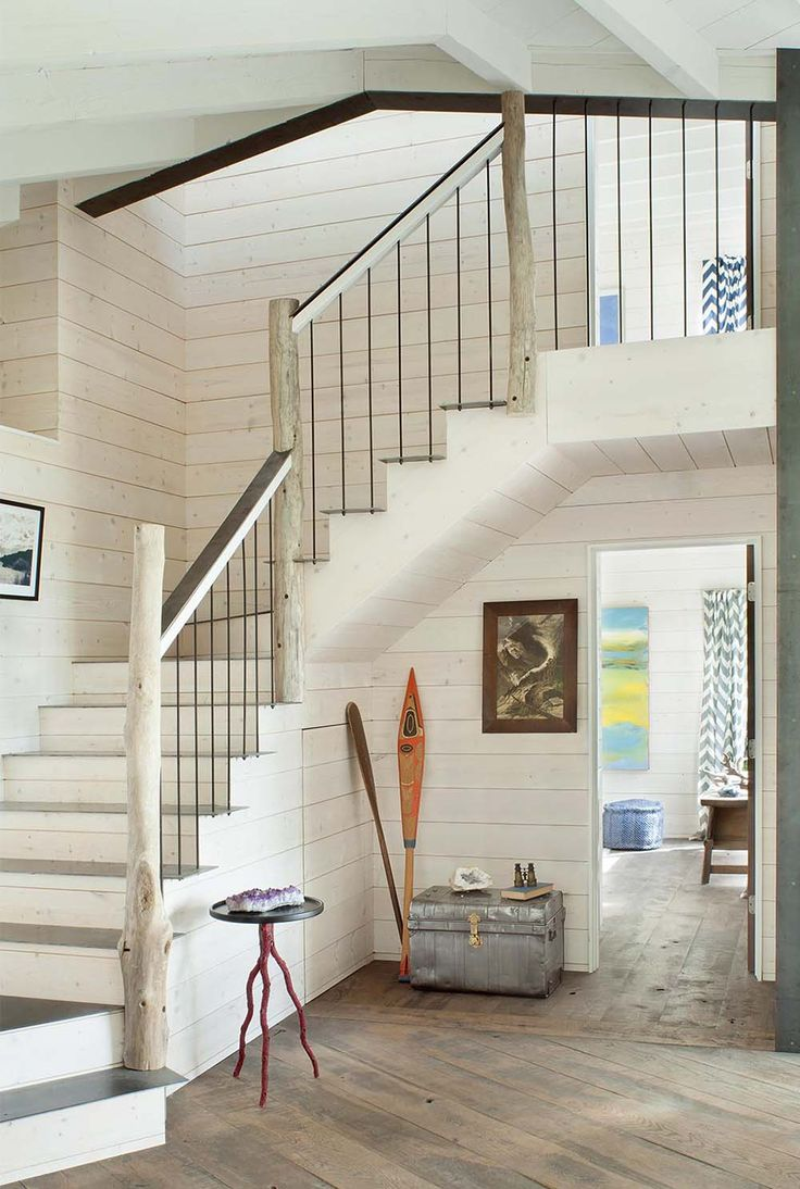best 20 modern cabin interior ideas on pinterest cabin interior