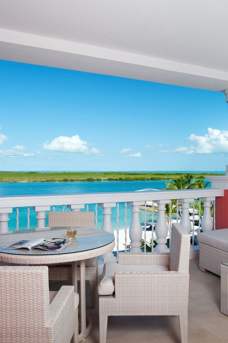 117 Best Images About Turks & Caicos On Pinterest