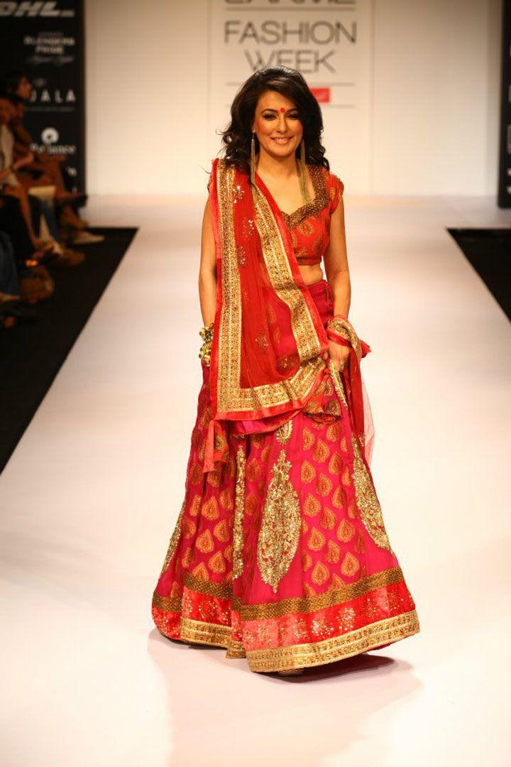 #Beautiful #Indian #Brides