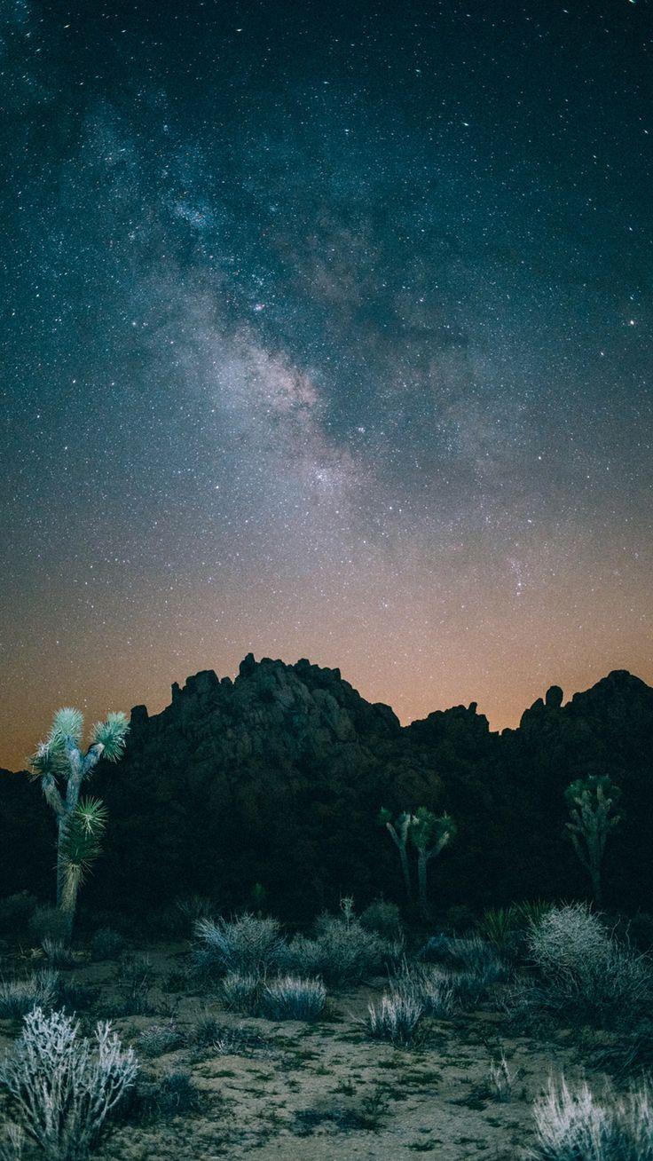Matthew Lawless The Search MatthewLawless night stars