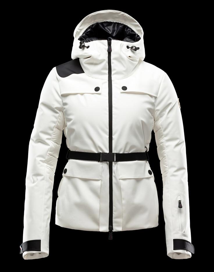 moncler ski jacket outlet