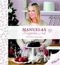 http://www.adlibris.com/no/product.aspx?isbn=8281734809 | Tittel: Manuelas magiske jul - Forfatter: Manuela Kjeilen - ISBN: 8281734809 - Vår pris: 323,-