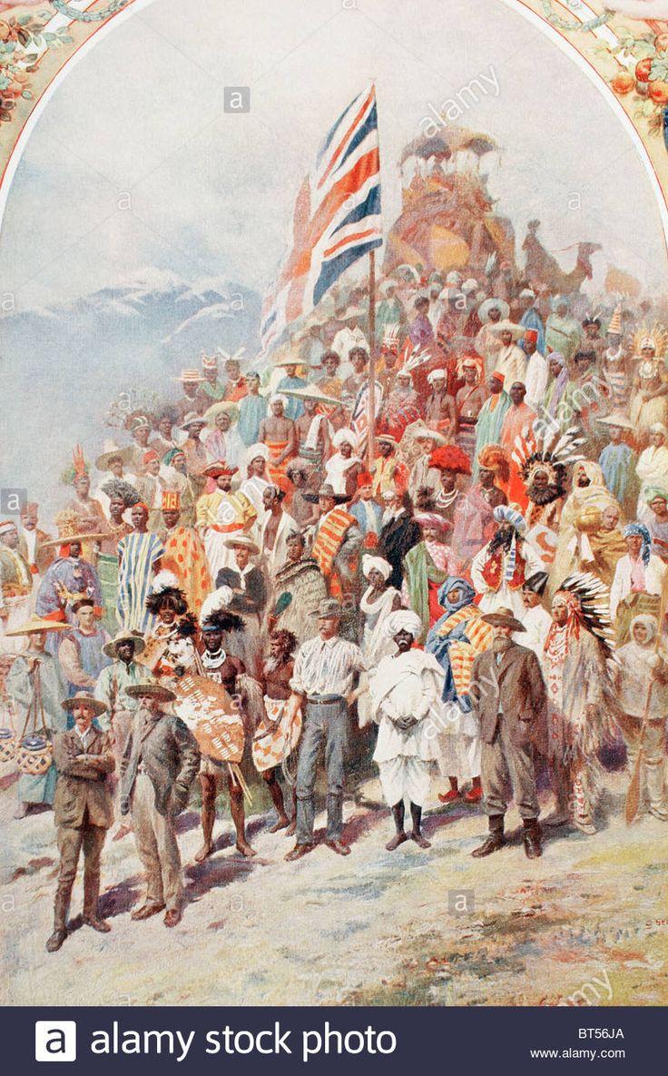 british imperialism in essay  british imperialism in essay