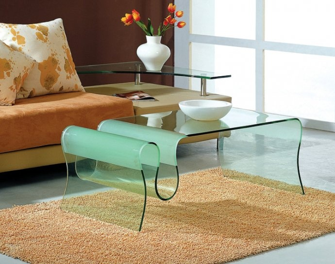 wall glass living room tables. Modern Coffee Table JM062  Glass 23 best Tables TV Stands Wall Units Displays images on