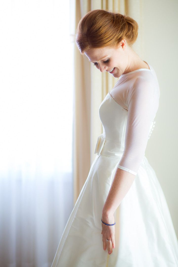 17 Best images about Brautkleider  Wedding Dresses on Pinterest ...