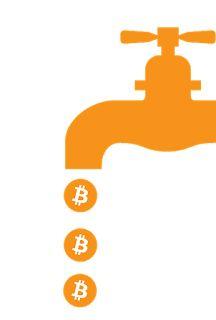 Como Ganhar Bitcoins Mineirando 24hs por dia  Olá amigo no artigo de hoje vou dar algumas dicas de como ganhar bitcoins e assim aumentar seu saldo de cryptomoedas. Como você já deve saber as moedas virtuas como bitcoins e litecoin estão cada vez mais presentes no nosso dia-a-dia. Quanto mais popular elas ficam mais se valorizam e mais pessoas buscam tirar sua parte do bolo. Logo quando surgiu o bitcoin para você conseguir alguns ou você comprava ou minerava elas através de seu pc.E é sobre…