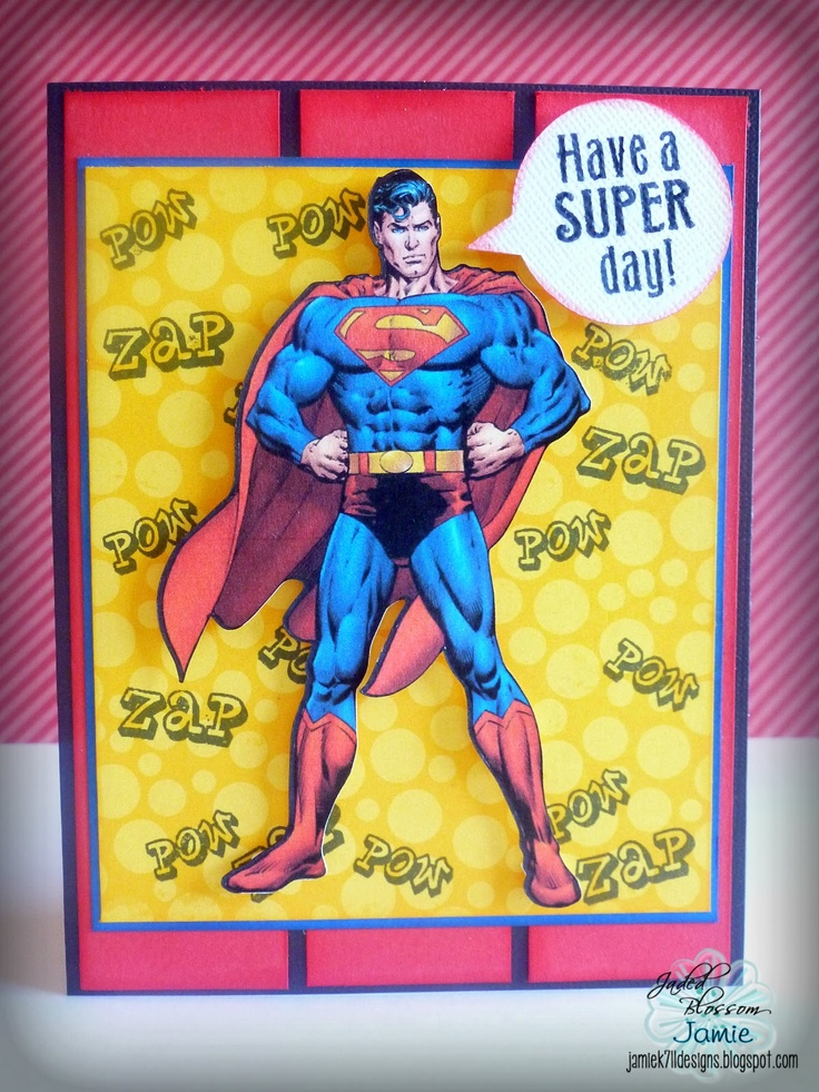 149 best images about comic birthday cards on pinterest
