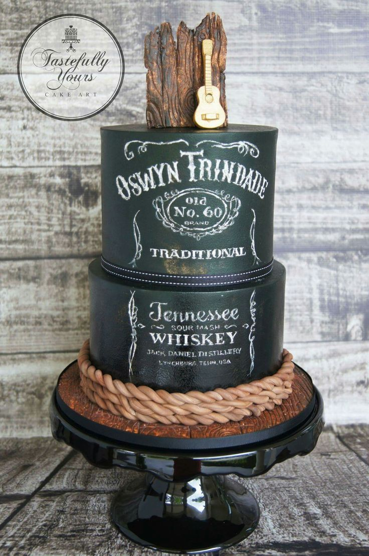 1000 id es sur le th me jack daniels decor sur pinterest for Meuble jack daniels