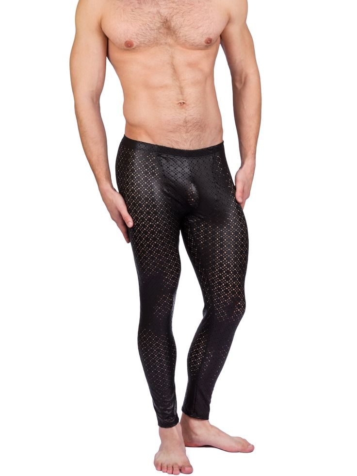 Leggings design and products on pinterest