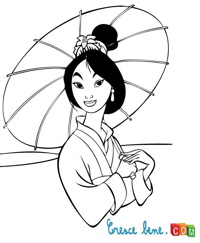 17 best disegni da colorare e giochi images on pinterest for Disegni da colorare walt disney