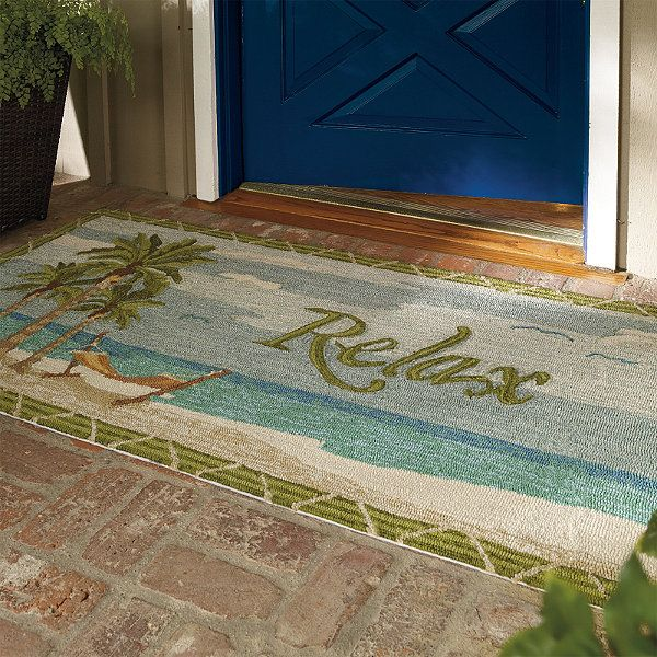 17 Best Images About Coastal Rugs On Pinterest Dhurrie