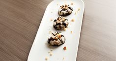 Genieten van een koolhydraatarme kokosbonbon met chocolade? Dit is het ultieme recept!