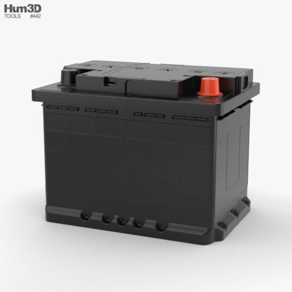 Car Battery Car Battery Battery Car