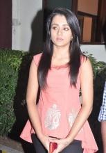 http://www.tollywoodmetro.com/kamal-hassan-vishwaroopam-movie-review/