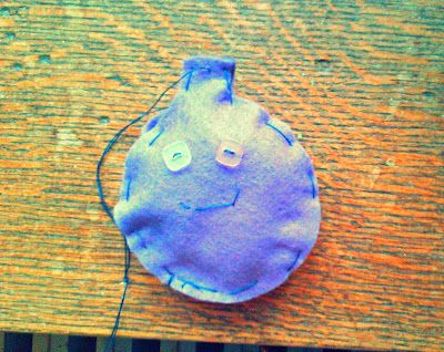 sian lile makes