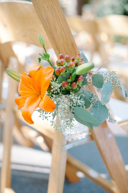 1000+ images about Mulberries Designs | Knoxville Wedding Flowers on Pinterest | Beautiful ...
