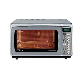 Panasonic Nn C784 28ltrs Inverter Convection Microwave Oven Bychoice