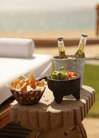 Best 25 hotel amenities ideas on pinterest cliveden for Townandcountrymag com customer service