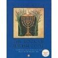 The book of Jewish Food, un capolavoro.