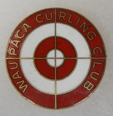December 2011 Curling News by USA Curling - Issuu