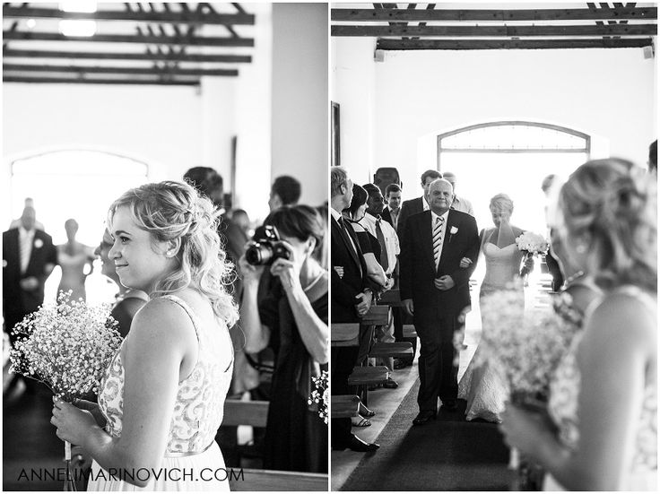 Zorgvliet-Wine-Farm-Wedding-Anneli-Marinovich-Photography-211