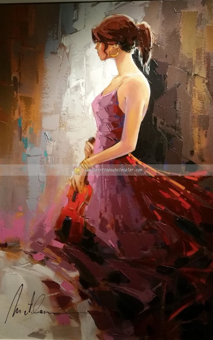 Image result for anatoly metlan paintings | Products I ...