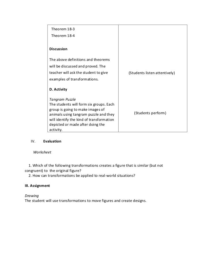 Las 25+ mejores ideas sobre Lesson plan in filipino en Pinterest - how to create evaluation form