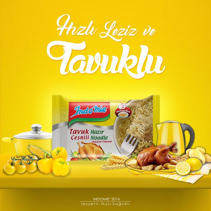 Lezzetin en renkli hali. Hadi noodlelıyalım. #hadinoodlelıyalım #indomie #noodle #noodles #sarı #lezzet http://www.adkoturk.com.tr/?sec=0