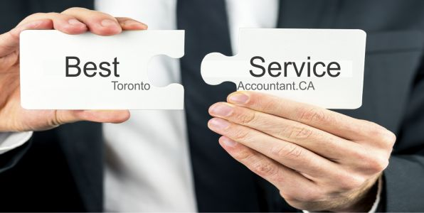 The Importance of Customer Service for your #Toronto Business #CustomerExperience #Marketing http://torontoaccountant.ca/things-to-avoid-saying-when-offering-customer-service/